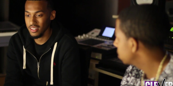 Rewind Interview: Meet DDS Producer Of Dej Loaf's Try Me